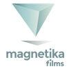 Magnetika Films